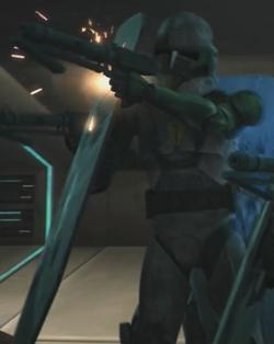 Doom'sUnitTrooper2