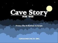 1820057-cave story title super (1)