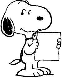 Snoopy Cartoon Wiki Fandom