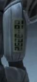 CT-66-3232 (2)