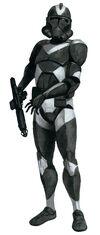 Clone shadow trooper (2)