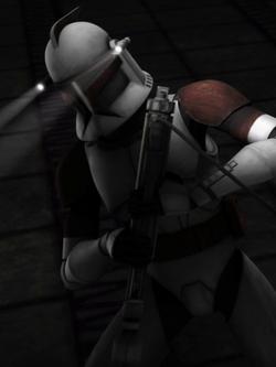 Vassek trooper 1