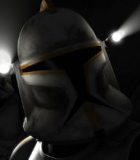 GearshiftComrade-LOT