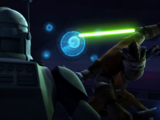Battle of Umbara