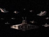 Republic Navy