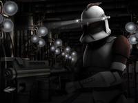 Vassek trooper 2