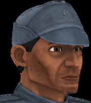 NavalOfficerHat