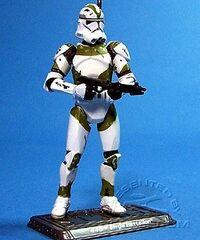 442ndSiegeTrooper2006