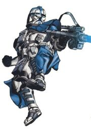 Alpha-17