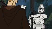 Skywalker-UnknownSergent