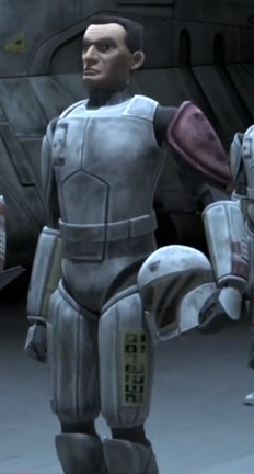 Star Wars: Han Solo - Imperial Cadet | Wookieepedia | Fandom