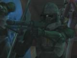 Unidentified Doom's Unit clone trooper 1 (Ringo Vinda)