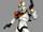 Clone commando