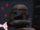 Unidentified shock trooper (Scipio)