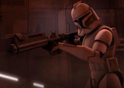 UnidRancorBattalionCloneTrooper