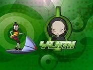 Yumi-2-1-