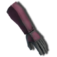 EliteCloneGloves