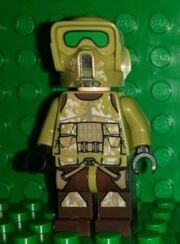 Lego2014scout