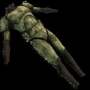 ForestTrooperArmor