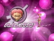 Aelita 3(2)-1-