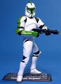 CloneTrooperSergeant2006