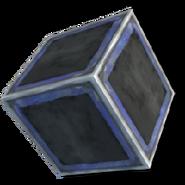 Medium Rex Crate