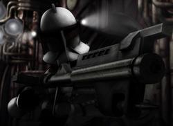 Vassek trooper 3