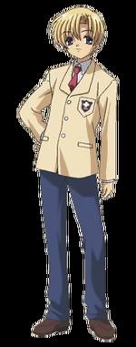 Sunohara yohei