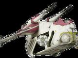 Low Altitude Assault Transport/infantry