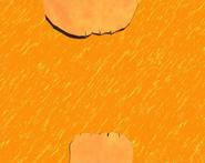 Digimeri aavikolla
