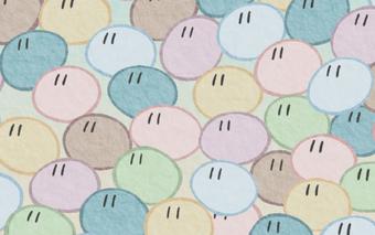 Great Dango Family Clannad Wiki Fandom