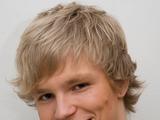 Jon-Jon Geitel