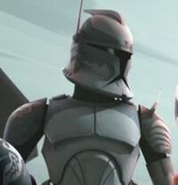 Wolffe Phase 1 p2