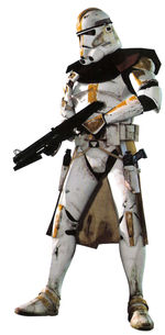 Lieutenant Galle