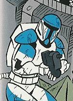 Zag armor