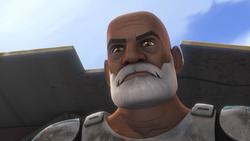 Captainrexreturns