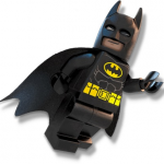 Batman1940