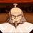 HammerOfThor's avatar