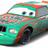 Superpro 543 .'s avatar