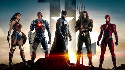 RUMOR: 'Justice League' Reshoots Have Completely Remade the Film