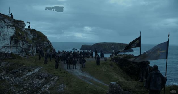 Game-of-Thrones-Trailer-Greyjoy-Kingsmoot