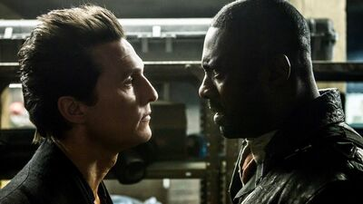 What We Learned From 'The Dark Tower' Trailer