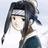 Mewshuji's avatar