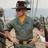 Captain Parmenter's avatar