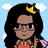 PrincessTV's avatar