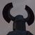 Moose Helm