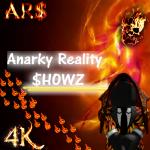 Anarky777