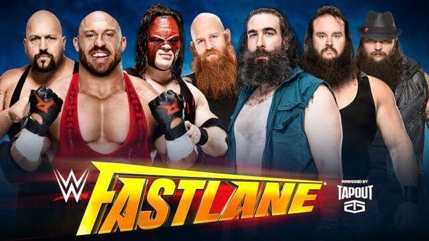 WWE-Fastlane-6-man-tag