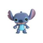 Stitch01