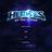 Silverdragon234's avatar